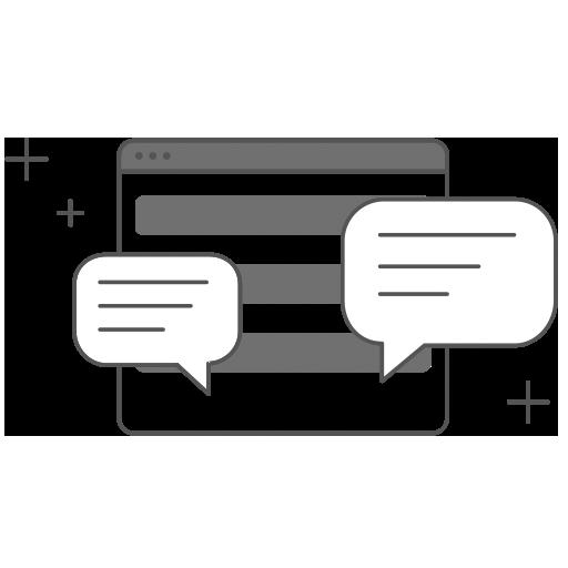 Social Media, Online Marketing, E-Mail Marketing