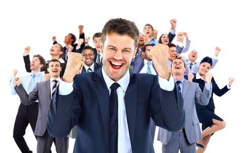 Rent Sales Team, Experten, Kontakt