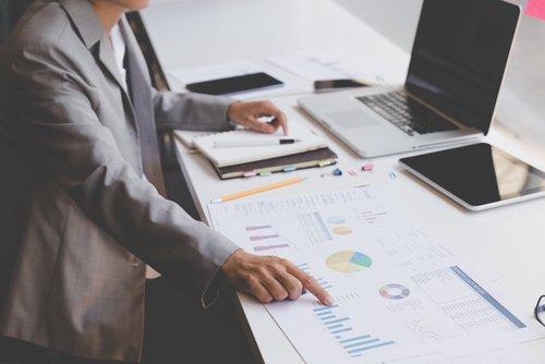 """Rentsales - verkoop optimalisatie door """"outsourcen en optimalisatie"""""""