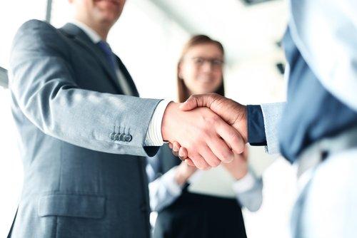 RentSales verkoop outsourcing