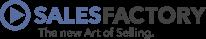 salesfactory-logo