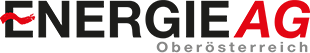 Referenzen Energie Ag Logo