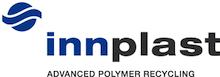 Referenzen innplast logo