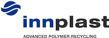 innplast_logo.png
