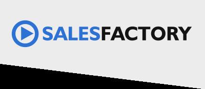 SalesFactory